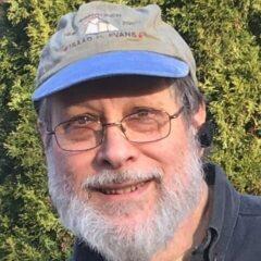 Paul Chernick